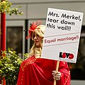 Cologne Germany Cologne-Gay-Pride-2015 Parade-02.jpg