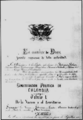 Colombian Constitution of 1886.png