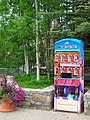 Colorful-Phone-Booth-Telluride-Colorado.jpg