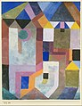 Colorful Architecture MET DT7780.jpg