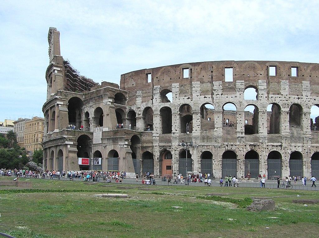 File:Colosseum.rome.arp.jpg