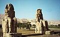 Colossi-of-Memnon(js).jpg