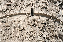 Column of Marcus Aurelius - detail4.jpg