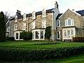 Colzium House - geograph.org.uk - 1584187.jpg