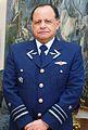 Comandante en jefe de la Fuerza Aérea, Jorge Robles Mella.jpg
