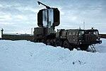 CombatWatch-06.jpg
