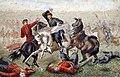Combate de Paso de la Patria. 2 de mayo de 1866.jpg