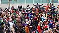 Comic-Con 2013 (9369144489).jpg