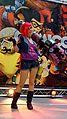 Comicon 2016-03-19 14-11-18 ILCE-6000 7078 DxO (26648828056).jpg