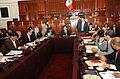 Comisión de constitución en sesión ordinaria (6875105232).jpg