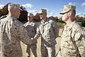 Commandant meets with Marine detachment 121018-M-LU710-415.jpg