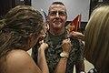 Commandant of the Marine Corps promotes new II MEF CG 170713-M-UA291-0020.jpg