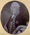 Commandeur de Waldner de Freundstein.png