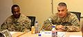 Commanding general of CJTF-101 & RC East visits task force commandos DVIDS891641.jpg