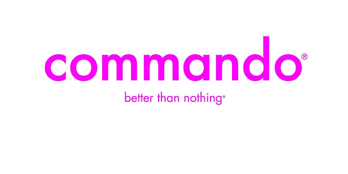 Commando Company Wikipedia