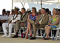 Commemoration ceremony 130902-N-IT566-090.jpg