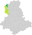 Commune de Bussière-Poitevine.png