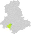 Commune de Lavignac.png