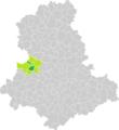 Commune de Saint-Brice-sur-Vienne.png