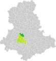 Commune de Verneuil-sur-Vienne.png