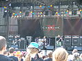 Communic Summerbreeze2007 02.jpg