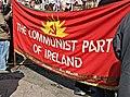 Communist Party of Ireland banner.jpg