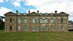 Compton Verney House - south-east facade.jpg