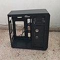 Computadoras jesus caja vacia desktop.jpg