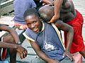 Conakry (3170851595).jpg