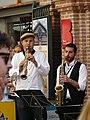 Concert de Jazz al mercat de la Llibertat P1200611.jpg