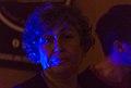 Concierto del grupo Mollusque en el Espacio Ideo 11.jpg