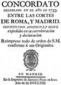 Concordato entre la Monarquía Hispánica y la Santa Sede de 1753.png