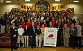 Concussion Event at Northgate High School, 11-22-2013 (10999126706).jpg