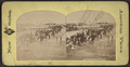 Coney Island Beach, from Robert N. Dennis collection of stereoscopic views 4.png