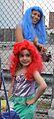 Coney Island Mermaid Parade 2009 043.jpg