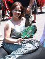 Coney Island Mermaid Parade 2010 033.jpg