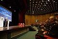 Conférence à l'Ecole polytechnique (37743884676).jpg