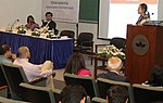 Conference at LUMS Discusses Ethical Leadership in the Public Sector (18039432048).jpg