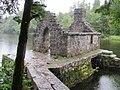 Cong Abbey (49296382371).jpg