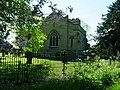 Congerstone Church - geograph.org.uk - 8023.jpg