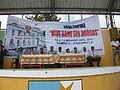 Congresista Merino realiza jornada de prevención de drogas en Zarumilla (6875109308).jpg