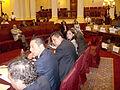 Congreso realizará hoy proceso de subasta pública para adquisición de bienes (6780265936).jpg