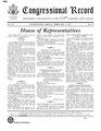Congressional Record - 2017-02-03.pdf