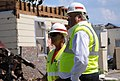 Congressman Long visits Joplin tornado debris removal sites (5892628164).jpg