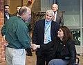 Congresswoman Tammy Duckworth Visits College of DuPage 13 - 13950902611.jpg