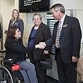 Congresswoman Tammy Duckworth Visits College of DuPage 2 - 13950922311.jpg