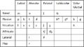 Consonant phonemes of Porto-alegrense Portuguese.png