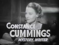 Constance Cummings in Haunted Honeymonn (1940).png
