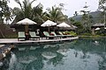 Constance Ephelia Resort, pool - panoramio - Daria.jpg