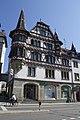 Constance est une ville d'Allemagne, située dans le sud du Land de Bade-Wurtemberg. - panoramio (117).jpg